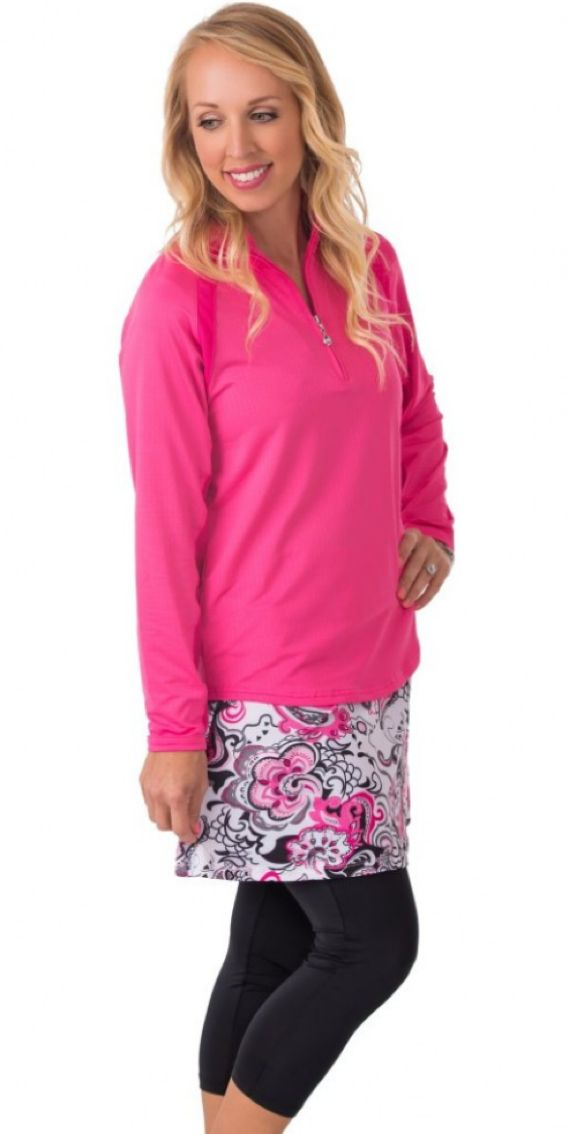 55 best 2018 golf dresses ladies golf apparel and