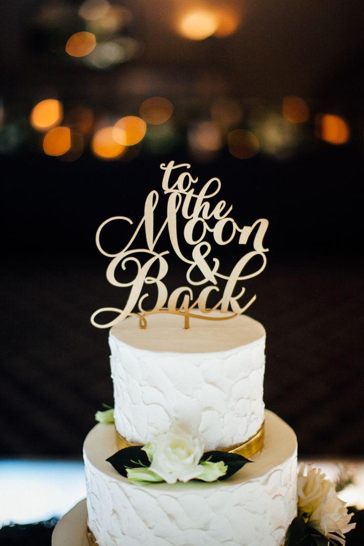 25 Best Ideas About Winter Church Wedding On Pinterest