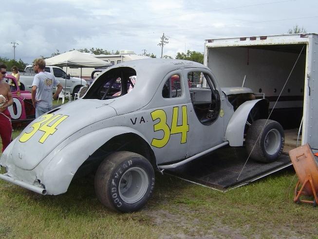 vintage asphalt modified race cars for sale circuit diagram maker. Black Bedroom Furniture Sets. Home Design Ideas