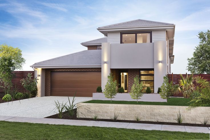 Bentleigh By Simonds Homes Woodleaestate Simondshomes Land Houseandland Doublestorey Newlandestate Newhome Simonds Pinterest Home And By