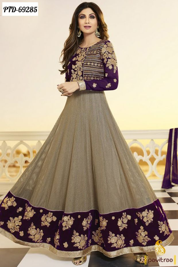 http://www.hijabiworld.com/latest-anarkali-frock-design-gownfloor-length-2017-2018-model-suits/