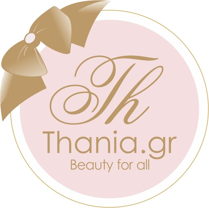 New Logo for a brand new jewelery eshop!