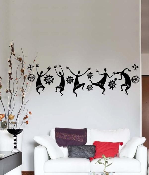 wall sticker  - cooliyo.com