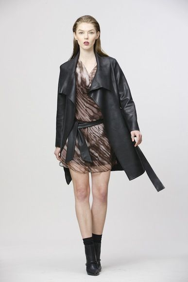 Taya: http://www.jacbyjc.com/shop/suit/prod-look-15