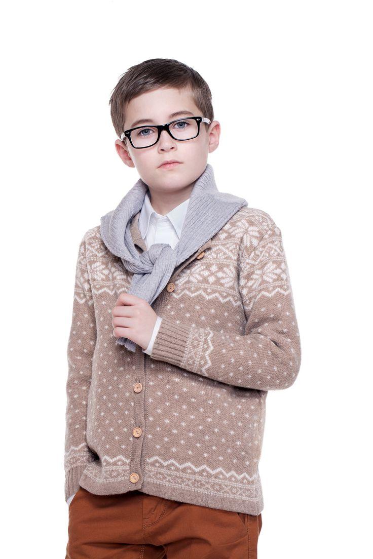 348 best kids style we love u003c3 images on pinterest kid styles