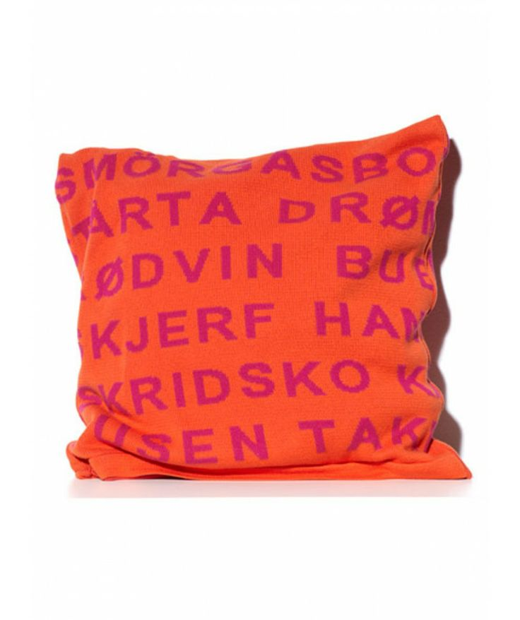 Buy Nordic Cushion Cover – Orange and Cushion covers online from hunting for George Bedding Stores in Melbourne, Australia. You can enjoy online shopping of all bedding products. http://www.huntingforgeorge.com/homeware/cushions/nordic-cushion-cover-charcoal-834