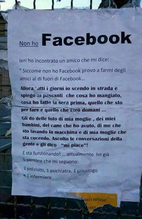 Facebook - 16517