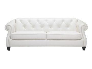 Capri Sofa. Huffman Koos Furniture ...
