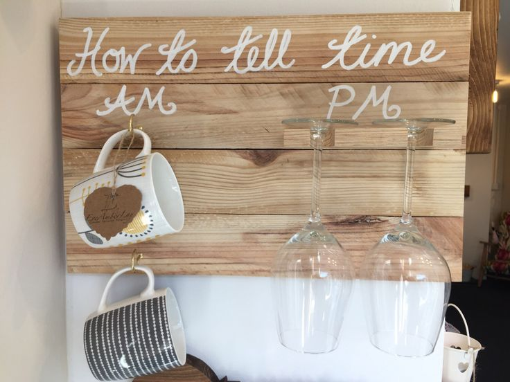 How to tell time board by EveAmberLay on Etsy https://www.etsy.com/uk/listing/481928829/how-to-tell-time-board