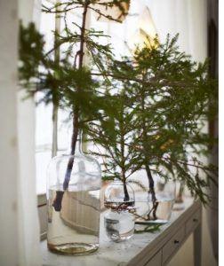 fulla-xristougenniatika Modern Ways & Holiday decorations for Christmas