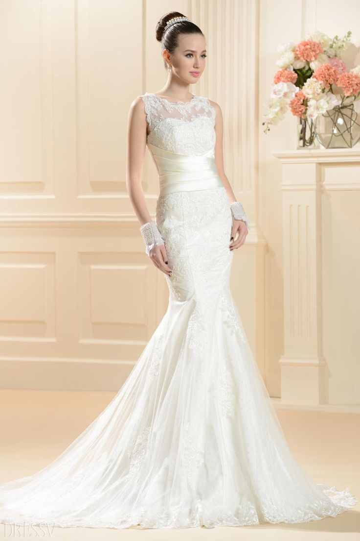 15 best grand sexy mermaid wedding dresses images on pinterest grand sexy mermaid wedding dresses excellent sexy mermaid wedding dresses junglespirit Image collections