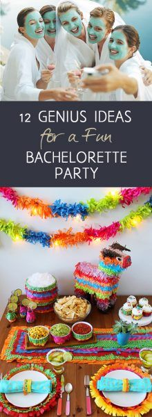 Bachelorette Ideas, Bachelorette Party, Bachelorette, Popular Pin, Wedding Party, Wedding Party Ideas, Wedding Party Hacks, Wedding Party Tricks