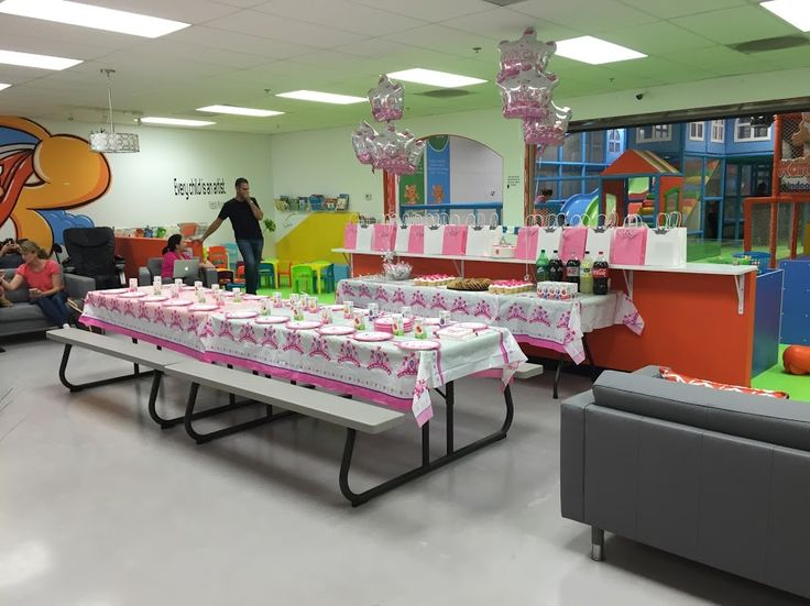 Best Kangamoo Indoor Playground Images On Pinterest - Children's birthday venues las vegas