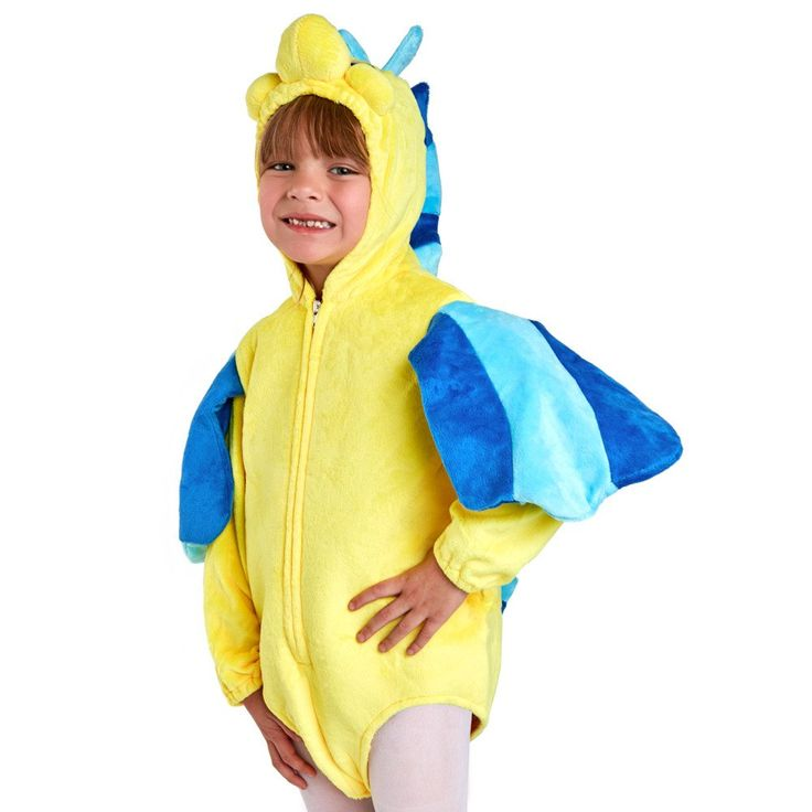 M s de 25 ideas incre bles sobre disfraces de animales en - Disfraz de pescado ...