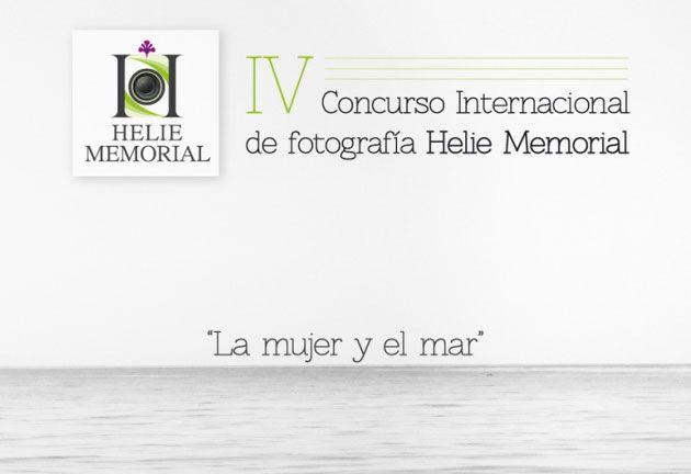 Los mejores concursos fotográficos para empezar 2015