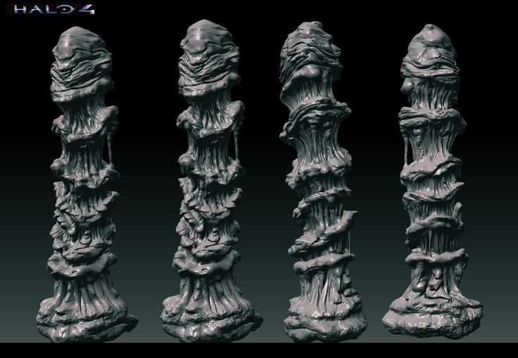 http://www.zbrushcentral.com/attachment.php?attachmentid=332852
