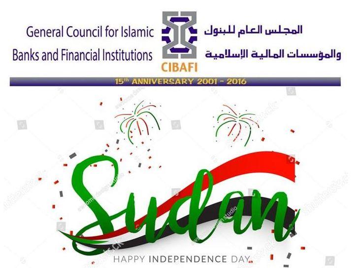 RT @CIBAFI: CIBAFI wishes its member country Sudan  Happy National Day  #CIBAFI #islamic_finance #Islamic_economy #Islamic_Banking #Algeria #Azerbaijan #Bahrain #Bangladesh #Bosnia_herzrgovina #Egypt #Iran #iraq #Jordan #Kenya #Kuwait #Lebanon #Malaysia  https://t.co/KCoqf61l9x