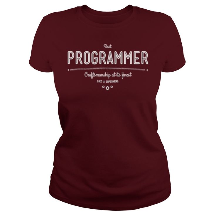 iBester Programmierer - Handwerkskuns #gift #ideas #Popular #Everything #Videos #Shop #Animals #pets #Architecture #Art #Cars #motorcycles #Celebrities #DIY #crafts #Design #Education #Entertainment #Food #drink #Gardening #Geek #Hair #beauty #Health #fitness #History #Holidays #events #Home decor #Humor #Illustrations #posters #Kids #parenting #Men #Outdoors #Photography #Products #Quotes #Science #nature #Sports #Tattoos #Technology #Travel #Weddings #Women