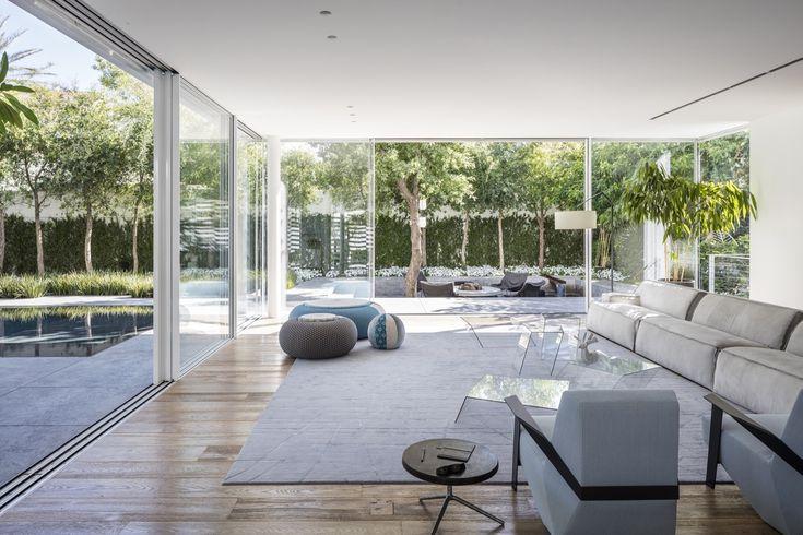 J House,© Amit Geron