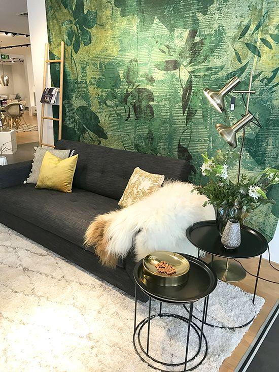 Design-modern-scandi-sofa-bed