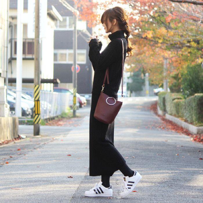 プチプラセットアップでお散歩コーデと一人おうちごはん の画像|ほぼ日GUプチプラコーデログ♥︎MUMU's Shoes Box♥︎