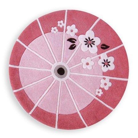 les 25 meilleures id es de la cat gorie chambre en fleurs de cerisier sur pinterest d cor avec. Black Bedroom Furniture Sets. Home Design Ideas