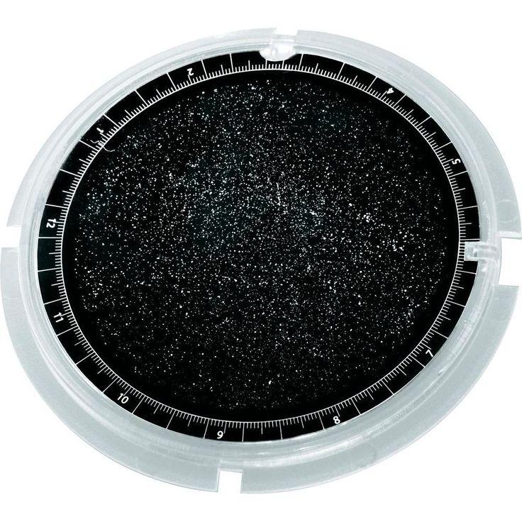 Mit über 60'000 Sternen können Sie eine eigenes Planetarium bei sich zuhause geniessen - Bald zum Schweiz-weit tiefsten Preis erhältlich! Nur bei www.snap4u.ch