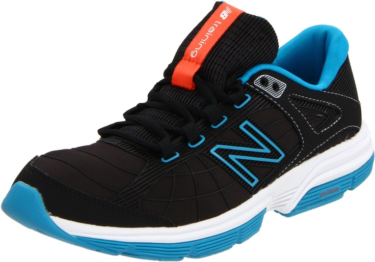 Best Athletic Shoes For Elliptical