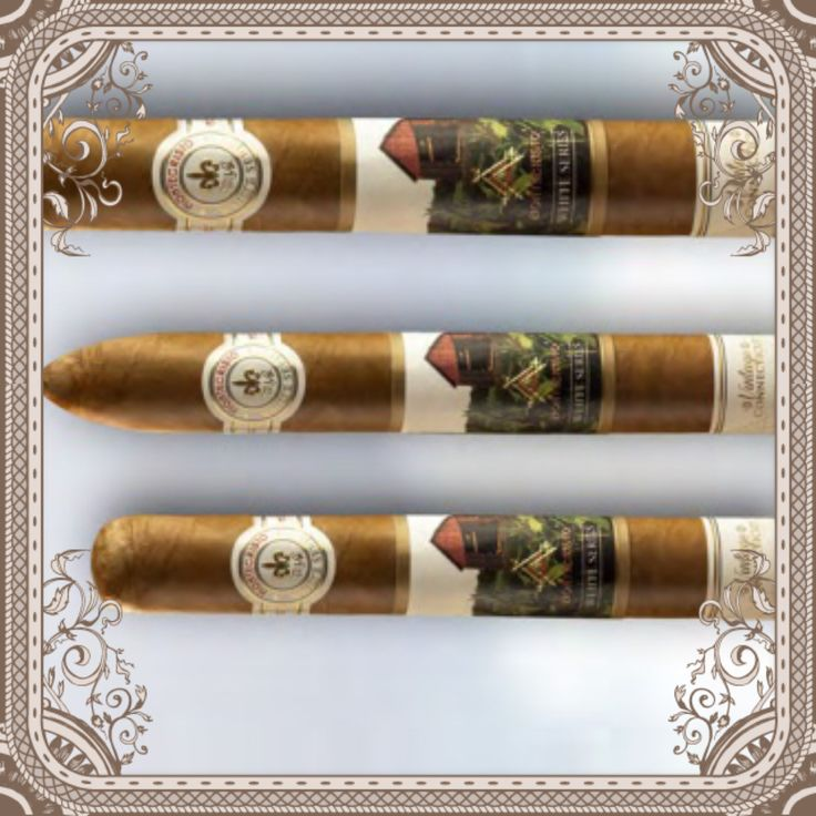Shop Now Montecristo White Vintage Connecticut No 3 Corona Cigars - Natural Box of 20   Cuenca Cigars  Sales Price:  $189.95