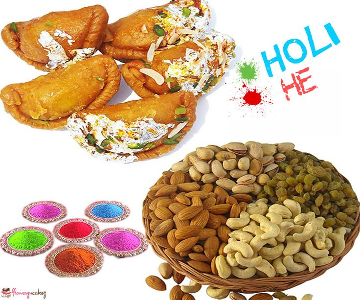 ‪#‎Holi‬ is just 2 few days away are you ‪#‎prepared‬ for #Holi??