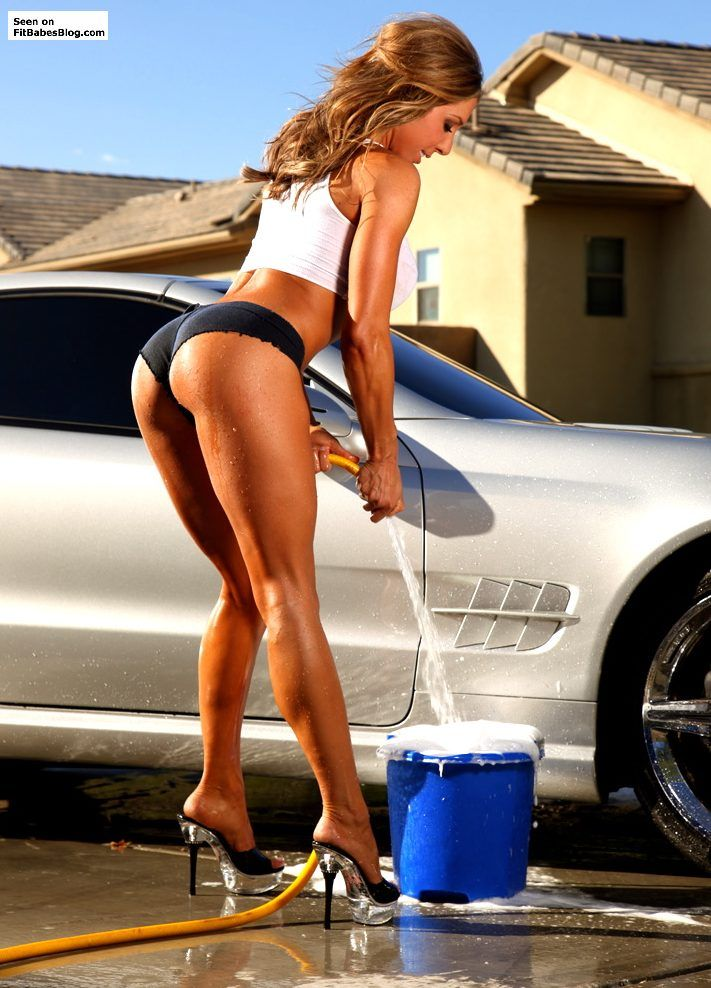 Hot Cars With Sexy Women Xxx 78