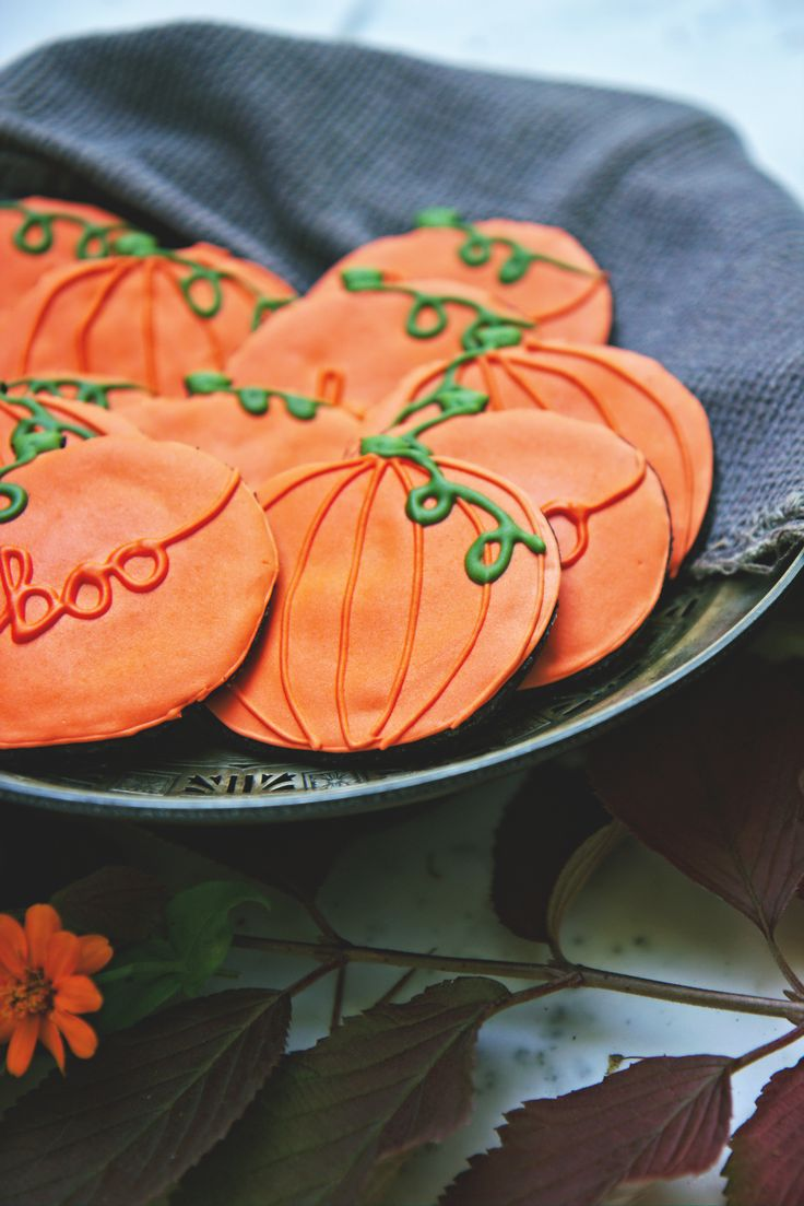 1001 best images about Halloween on Pinterest