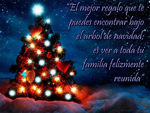 FELIZ NAVIDAD A TODA MI LINDA FAMILIA LOS AMO MUCHO TODAS MIS AMISTADES......SON MIS MEJORES DECEOS PARA TODOS QUE LO PASEN EN UNION DE TODA SU FAMILIA