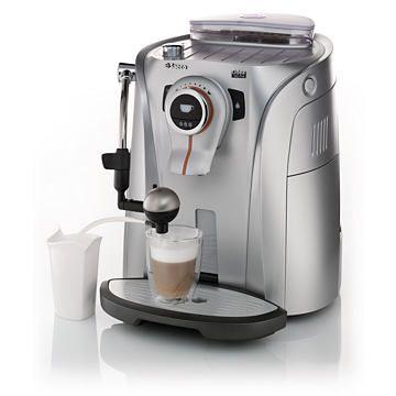 Odea Automatic espresso machine