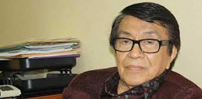 JAKARTA, (tubasmedia.com) – Anggota DPR Komisi VI Lili Asdjudiredja berpendapat sebaiknya sepeda motor yang diproduksi di Indonesia jangan lagi untuk dijual di pasar dalam negeri.