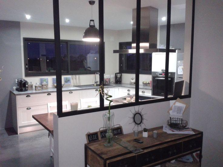 Aménagements cuisines aménagements cuisines aménagements salles de bain loire atlantique maine et loire cuisinistes ancenis cuisiniste montrelais