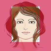 Kurze Haarschnitte für Quadratische Gesichter 2015 Check more at http://www.rfrisuren.com/frisuren-kurz/kurze-haarschnitte-fur-quadratische-gesichter-2015/