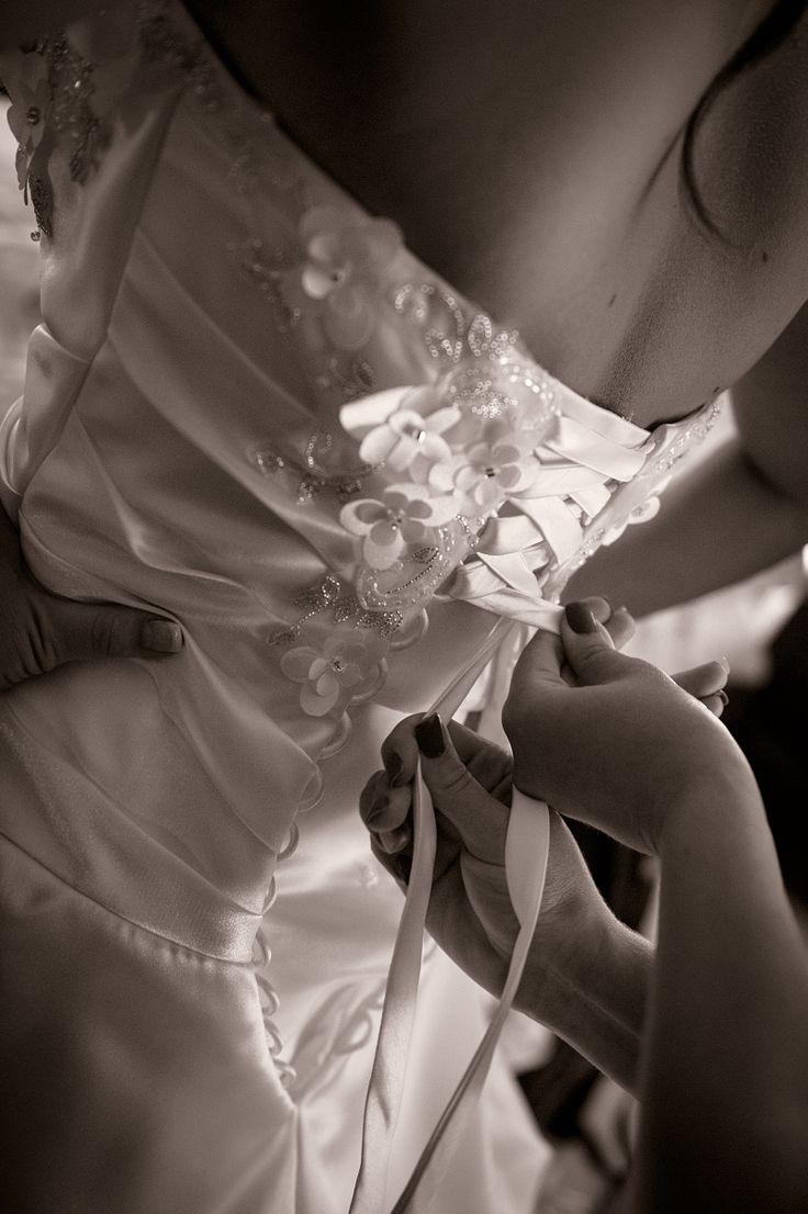 JAI dress