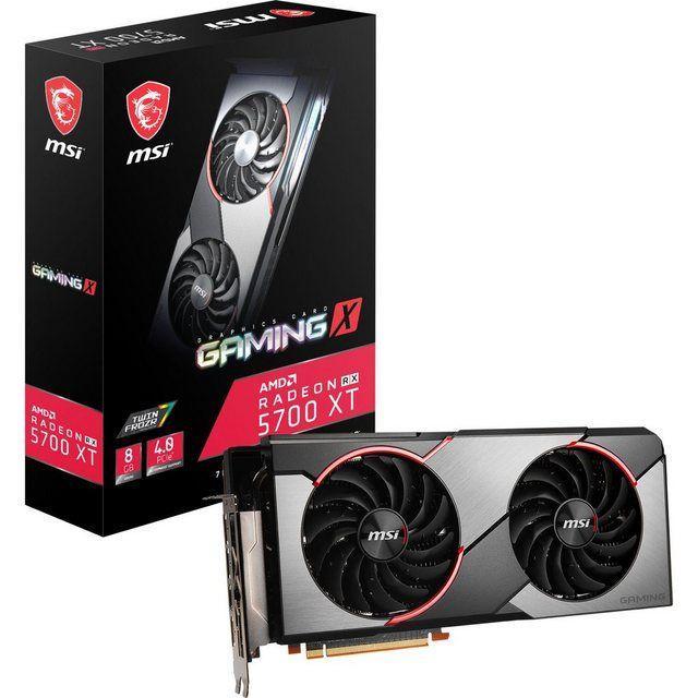 Asus Rog Strix Geforce Rtx 2080 Ti 11gb Rog Strix Rtx2080ti O11g Gaming Gpu In 2020 Graphic Card Asus Rog Asus