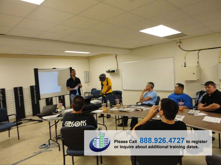 The OSHA Outreach Training course is OSHA's primary procedure for training and also certifying site personnel as well as management in the necessary OSHA Safety Training programs. - See more at: http://oshatrainers.org/10-hour-training-courses/