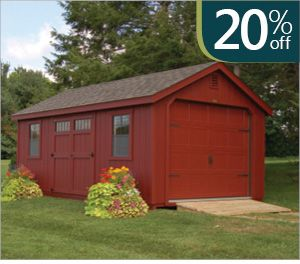 best 25 shed sale ideas on pinterest storage sheds for sale tiny cabins for sale and small houses for sale