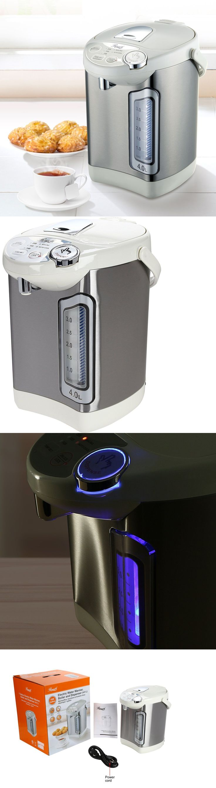 Portable Battery Powered Heater The 25 Best Small Portable Heater Ideas On Pinterest Portable