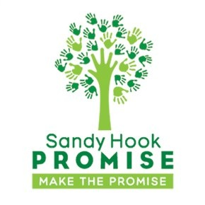 click pic it will bring you to the link =)  The Sandy Hook  PROMISE Our hearts are broken;  Our spirit is not.  And it is with this knowledge  that we are able to move forward  w/purpose & strength