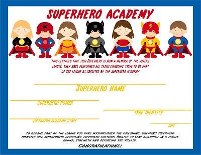 Unique Superhero Template Ideas On Pinterest Superhero - Superhero birthday invitation free template