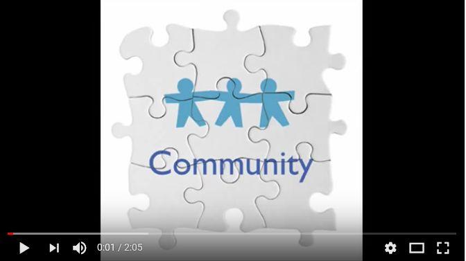 Community Manager y sus funciones
