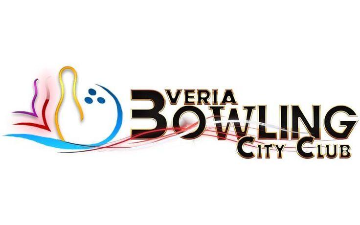 Φιλανθρωπική επίδειξη μόδας στο Bowling City Club