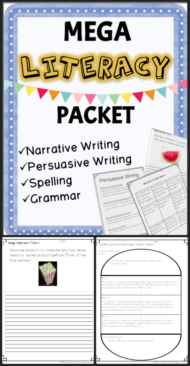 best ideas about what is persuasive writing this is a mega literacy packet featuring units of work for narrative writing persuasive writing