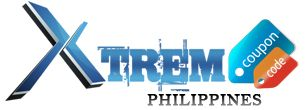 15% off Zalora Coupon Code For Old Customers - Philippines Codes Philippines Xtrem Coupon Code