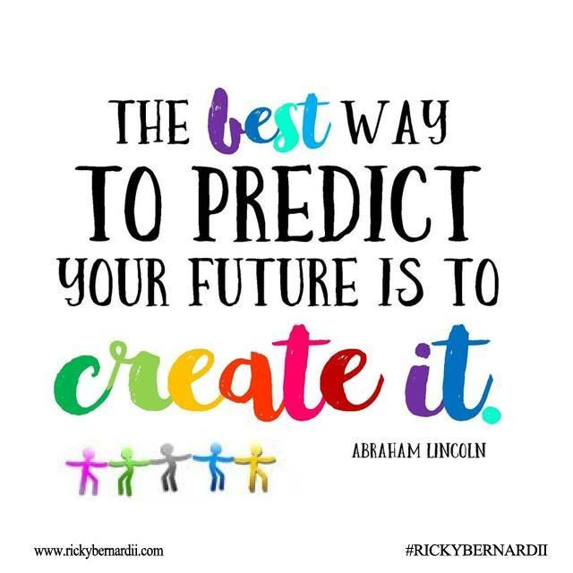 Quotes About The Future And Success: 53 Best Inspirational Teaching Quotes Images On Pinterest
