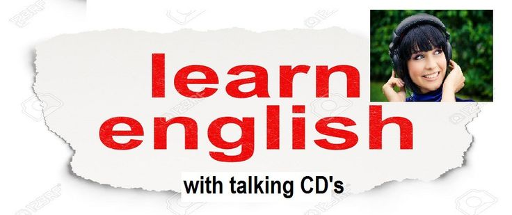 Quick Talk English Μαθαίνεις Αγγλικά εύκολα και γρήγορα Αποτελείται από 4 ακουστικά MP3 CD, από αρχάριο έως μέσο επίπεδο.ΤοQuick talkαπευθύνεται σεόσουςδεν έχουν τον χρόνο να ασχοληθούν μετην…